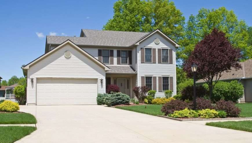 Roof and Window Replacement and Repair in Indianapolis